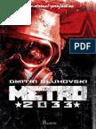 Dmitri-Gluhovski-Metro-2033.pdf