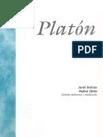 banquetePlatón.pdf