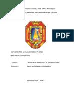Universidad Nacional Jose Maria Arguedas