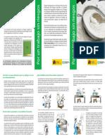 PolvoHarina web.pdf