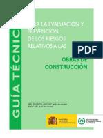 g_obras.pdf