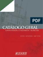 Juntas1.pdf