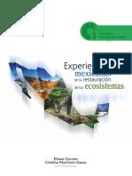 2016-libro_Experiencias_mexicanas.pdf.pdf