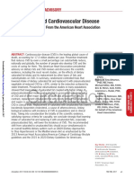 Dietary Fats and Cardiovascular Disease.pdf