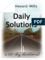 daily-solutions-dag-heward-mills.pdf