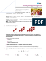 emat6_ca_u3_t3.pdf