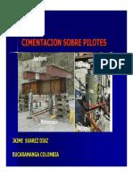 101-13cimentacionessobrepilotes.pdf