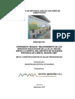 Informe de Suelos - 606 LA HUERTA (1).docx