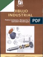 Dibujo-industrial.pdf