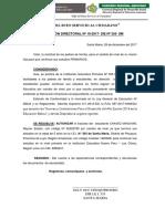 RESOLUCION DE TRASLADO inicial.docx