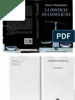 219733972-Hampshire-Stuart-La-Justicia-Es-Conflicto.pdf