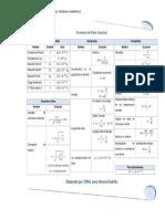 1.1.1.-Formulario de Planck