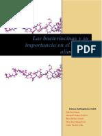 Trabajo Microbiologia Bacteriocinas DEFINITIVO (1) (2)