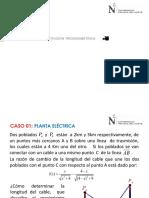 2.S14 MI Sustitución Trigonométrica (1)
