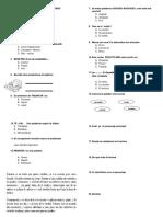 EXAMEN  DE SEGUNDO GRADO.docx
