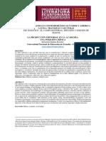 Reflexiones Criticas Sobre La Edición Académica (Copia en Conflicto de Pc-com-CA-001 2017-10-23)
