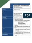 JD - Lead - Procurement (Media Buying) (1)