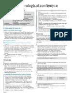 Pre-int-TB-Unit-8.pdf