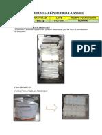 Informe de Fumigacion de Trigo Mote 14.10.17
