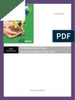 bases concurso III premio (1) alcalde productivo.pdf
