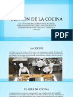 GESTIÓN DE LA COCINA.pptx