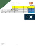 Matriz de Documentos Nuevo.xls [Modo de Compatibilidad]