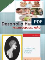 desarrollohumano cap 1.ppt