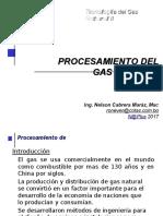 TECGII_102_Procesamiento Del Gas Natural