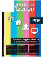DiodoZener4.pdf