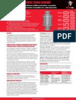 SP35000_36000RP_SPEC.pdf