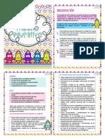 NuevoModelodebolsillopres.pdf