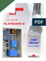 93010025.en_q_playboard-r3_150505_v2.3
