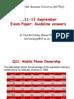 Guideline answers 2011-12 Resit 2016-17 sva.pptx