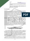 Nuñez La politica en la escuela jovenes justicia y derechos.pdf