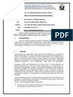 informe miki.docx