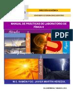 Manual Física Ll