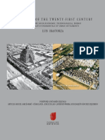 Luis Irastorza_The Cities of the Twenty-first Century. Essay on the Socio-Economic, Technological, Energy and Climate Fundamentals of Urban Settlements.pdf