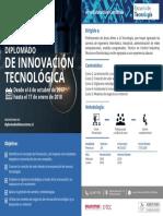 PDF-descargable_Diplomado-en-Innovación-Tecnológica