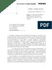 2011_Comunicacion Conjunta 2_Instructivo regimen academico_SECUNDARIA_ARTISTICA_DIPREGEP_TECNICA.pdf