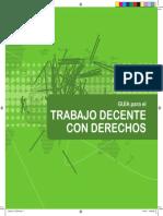 GUIA 01_TDCD.pdf