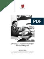 Mario Onzain_Mario Luis Romero Torrent. A Modo de Biografía.pdf