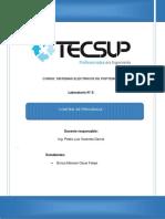 control de frecuencia N° 5.pdf