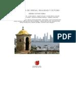 Andreu Estany i Serra_Cartagena de Indias. Realidad y Futuro.pdf