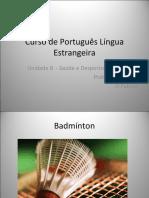 desportosnovo-120626124739-phpapp02