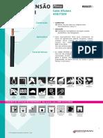 Afumex750V.pdf