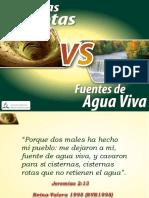 01spapdf - Cisternas Rotas vs. Fuentes de Agua Viva
