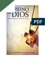 El Libro Del Reino de Dios