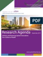 286207_S4A_ResearchAgenda_FINALCOPY_092815.pdf