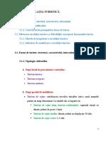 Tema 3 ET.doc
