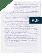 EXAMEN DE FUNDAMENTOS DE GESTION AMBIENTAL II (2).docx